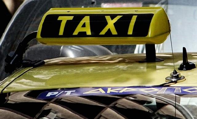 Εντοπίστηκε το τάμπλετ του άτυχου ταξιτζή της Καστοριάς