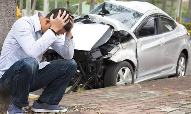 Βιωματικές ποινές σε όσους προκαλούν σοβαρά τροχαία