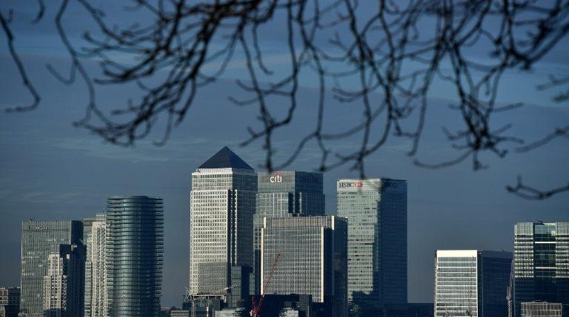 Μέγα-σκάνδαλο: Βρετανικές τράπεζες συμμετέχουν στο ξέπλυμα του ρωσικού χρήματος