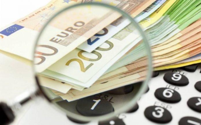 Ξεκινάνε οι έλεγχοι τραπεζικών καταθέσεων με το ειδικό λογισμικό