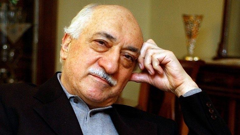 Τουρκία: Ένταλμα σύλληψης σε βάρος του Γκιουλέν για τη δολοφονία δημοσιογράφου το 2007