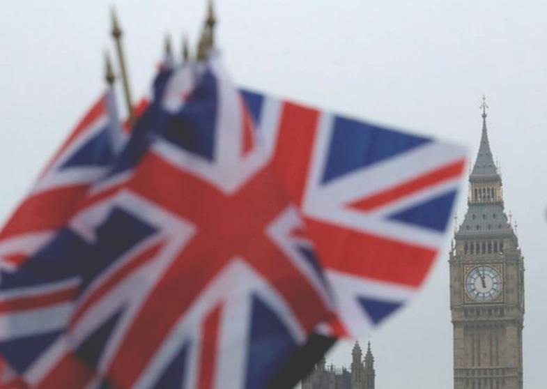 Ο οδικός χάρτης του Brexit: Πώς θα βγει η Βρετανία από την EE
