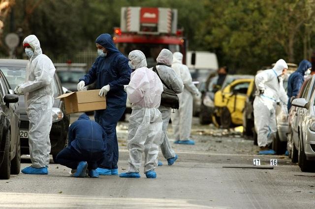 Ανησυχία και επιφυλακή στις Βρυξέλλες για νέα «τρομοδέματα»