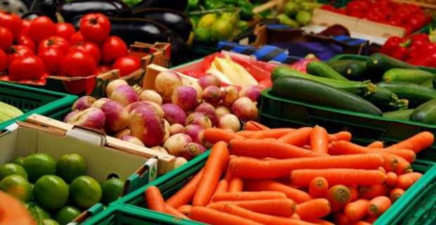 Σεμινάριο για την ανάπτυξη εξαγωγών στον αγροδιατροφικό τομέα