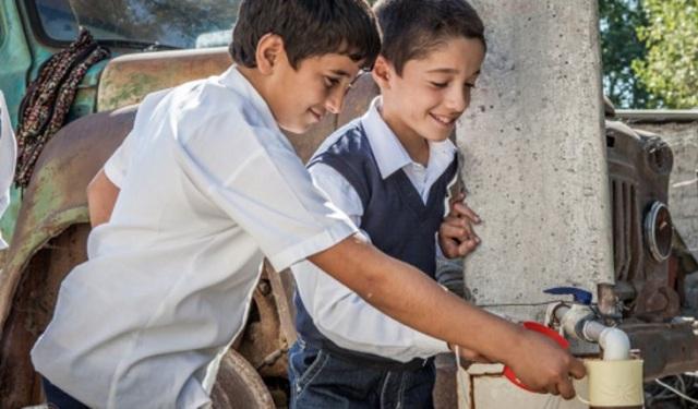 Πάνω από 180 εκατομμύρια άνθρωποι επηρεάζονται από τη λειψυδρία στη Μεσόγειο