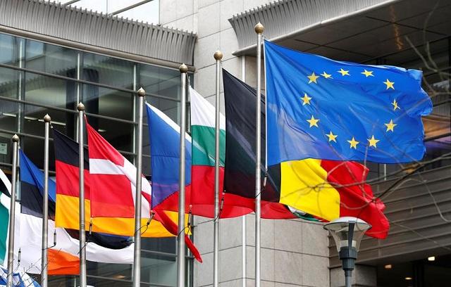 Δρακόντεια μέτρα ασφαλείας στην Ιταλία για την επετειακή Διάσκεψη της ΕΕ