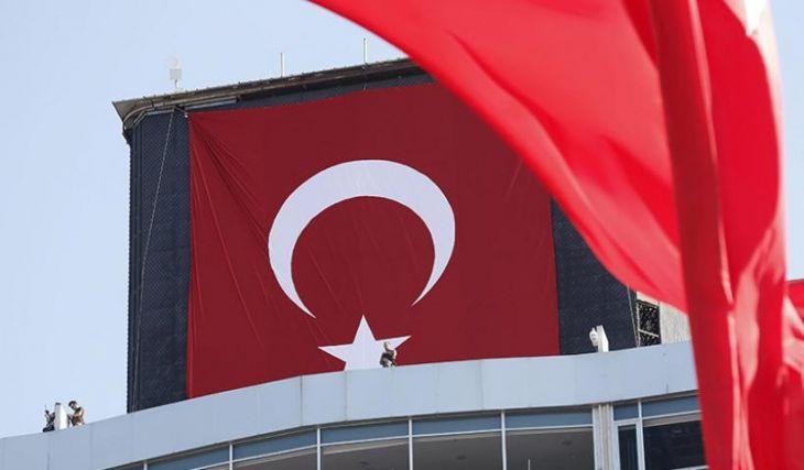 Τουρκία: Μέτωπο και με τη Νορβηγία για κατηγορούμενους «πραξικοπηματίες»