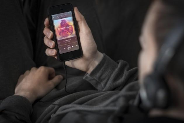 Σαρωτικές αλλαγές στο Spotify