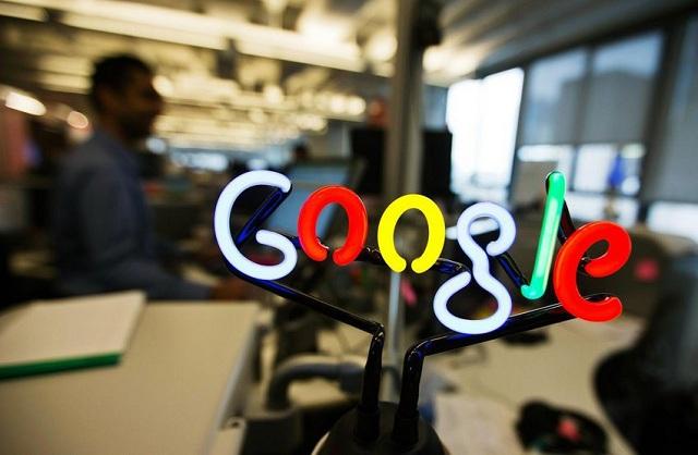 Google Maps: Οι χρήστες θα μπορούν να μοιραστούν την τοποθεσίας τους σε πραγματικό χρόνο