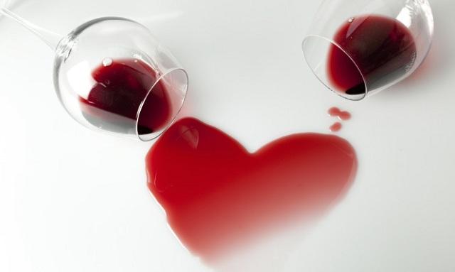 Καρδιοπάθεια: Τι ρόλο παίζει το αλκοόλ – Έρευνα με ελληνική σφραγίδα