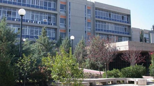 Ξύλο μεταξύ φοιτητών σε σχολή του ΕΜΠ. Διακόπηκαν τα μαθήματα