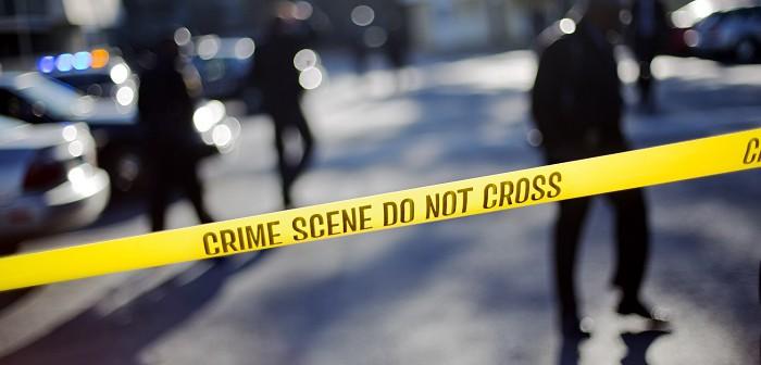 Γνωστός Παραολυμπιονίκης σκότωσε εν ψυχρώ τον υπάλληλό του σε πρακτορείο ΟΠΑΠ