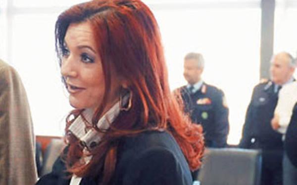 Παραίτηση «βόμβα» της εισαγγελέως Διαφθοράς Ελένης Ράικου -Τι καταγγέλλει