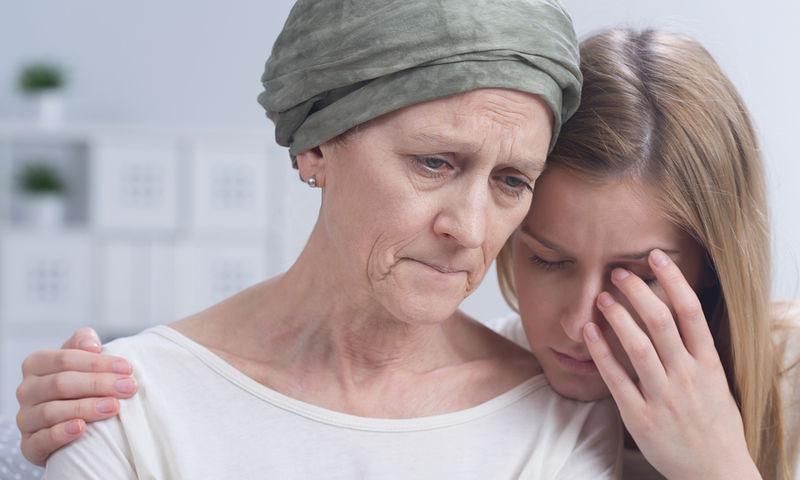 Απάντηση του Υπουργείου Υγείας  για  τους καρκινοπαθείς στο Βόλο