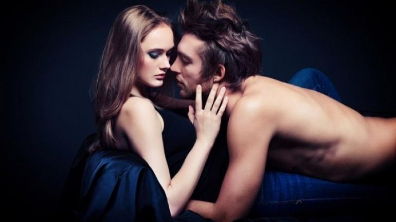 Ποια είναι η υγιής σεξουαλική συμπεριφορά;