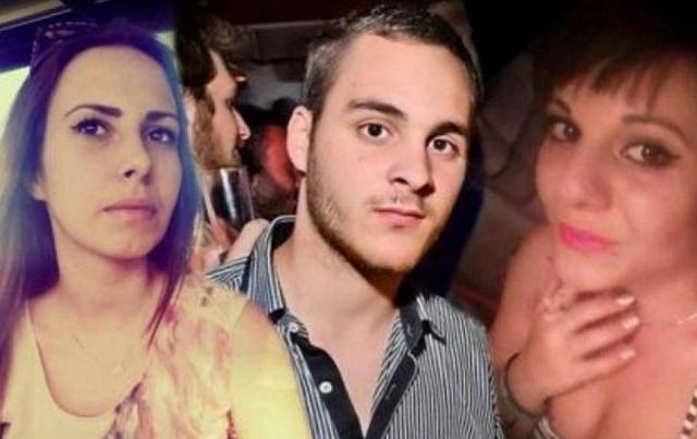 Αναβιώνει η τραγωδία με τους 3 νεκρούς φοιτητές στην Πάτρα