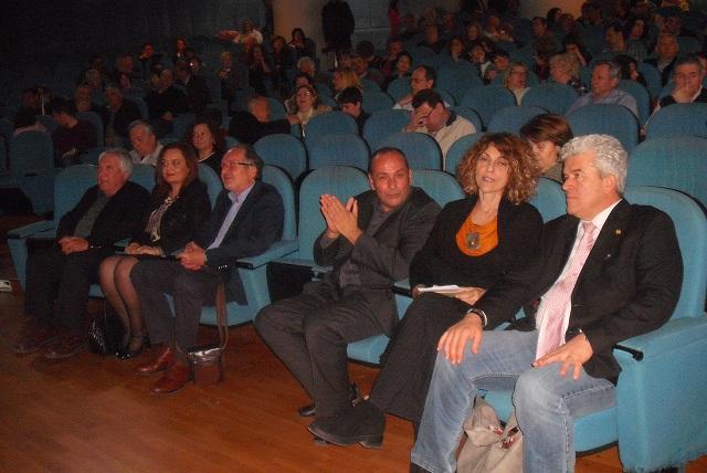 Ο Συνεταιρισμός «Ζαγορίν» κερδίζει το μέλλον με νέες παραγωγικές δυνάμεις