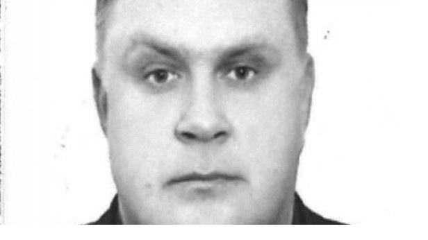 Παρέμενε ασύλληπτος για 15 χρόνια καταζητούμενος δολοφόνος