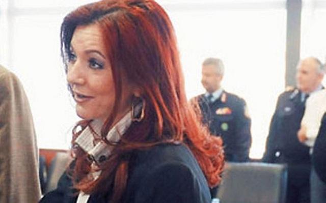Παρέμβαση για την υπόθεση της Ελένης Ράικου