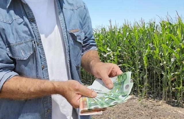Απειλές κατασχέσεων για χιλιάδες αγροτικά δάνεια
