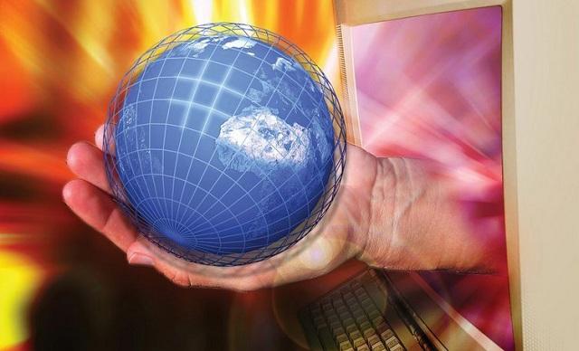 Οργή για την κατάργηση νόμου υπέρ της προστασίας της ιδιωτικής ζωής στο Διαδίκτυο