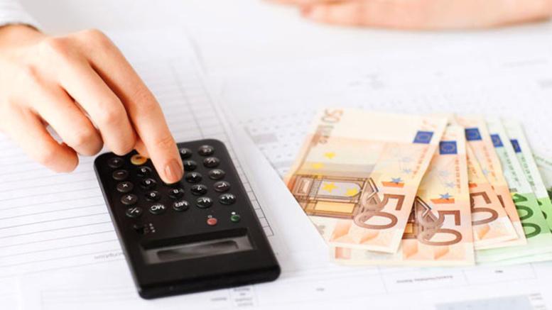Σε ρύθμιση όλα τα χρέη άνω των 20.000 ευρώ. Εντός δεκαετίας η αποπληρωμή