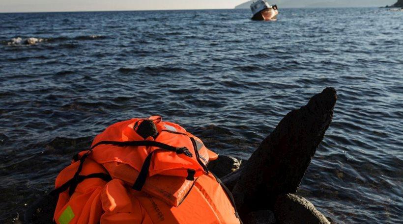 Τραγωδία στη Μεσόγειο: Ναυάγιο με 146 αγνοούμενους - Επέζησε μόνο ένα παιδί 16 ετών