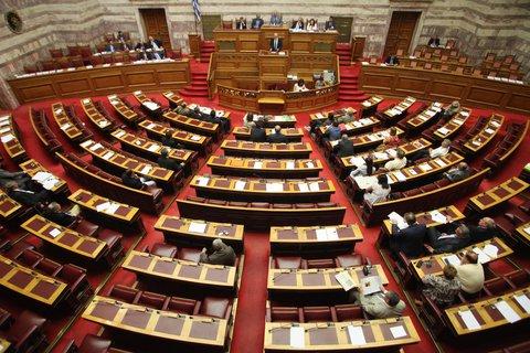 Βουλευτής του ΣΥΡΙΖΑ έλαβε τη «13η σύνταξη» από... λάθος