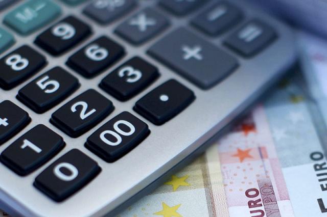 Ποιοι θα πληρώσουν τον «λογαριασμό» της συμφωνίας