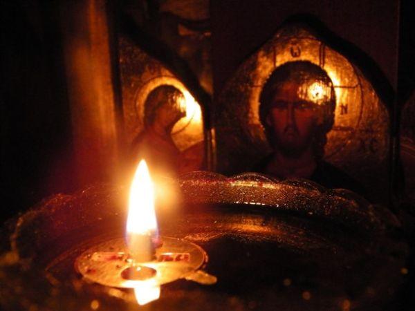 Χειροτονία νέου Κληρικού και ρασοφορία Μοναχής