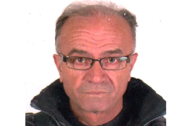 Εφυγε από τη ζωή 62χρονος, συνταξιούχος της ΑΓΕΤ