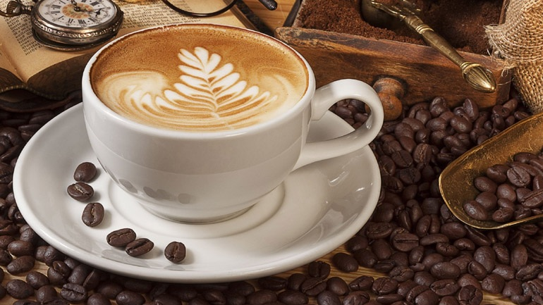 Οι χώρες που πίνουν περισσότερο καφέ. Πόσα κιλά καταναλώνει ο κάθε Έλληνας;