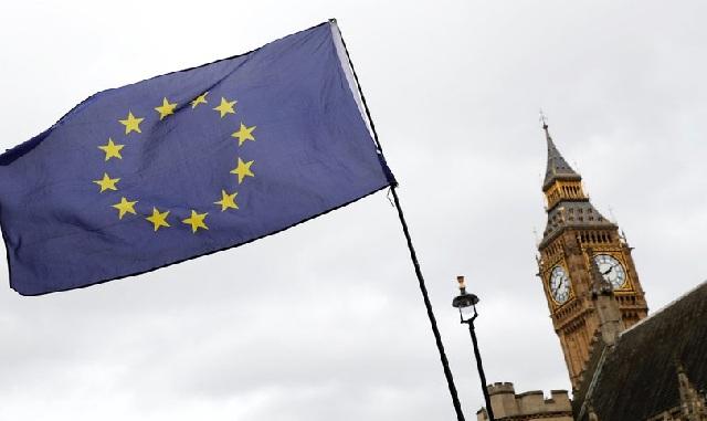 Η γραμμή της ΕΕ για την διαπραγμάτευση: Πρώτα Brexit, μετά συζήτηση για το εμπόριο