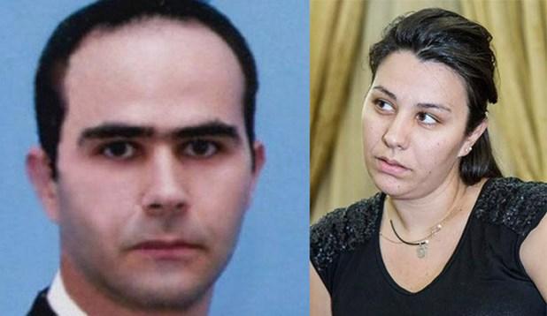 Ποινικές διώξεις σε βάρος αξιωματικών της Πυροσβεστικής για το θάνατο του Λαρισαίου πυροσβέστη