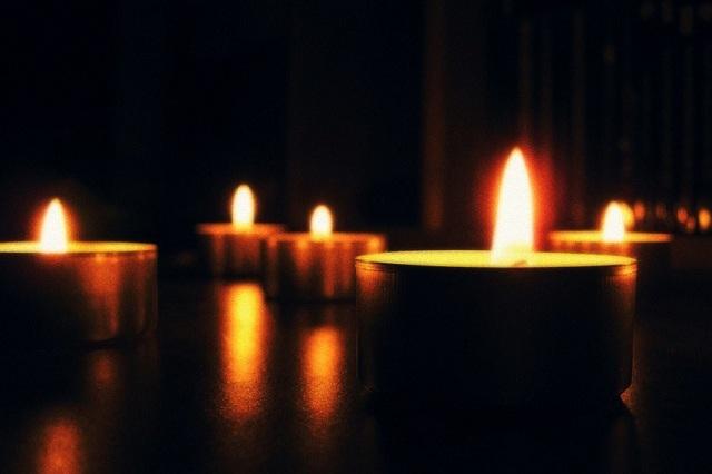 40ημερο μνημόσυνο ΚΩΝΣΤΑΝΤΙΝΗΣ  Χ. ΙΩΑΝΝΟΥ ΠΑΧΙΟΥ