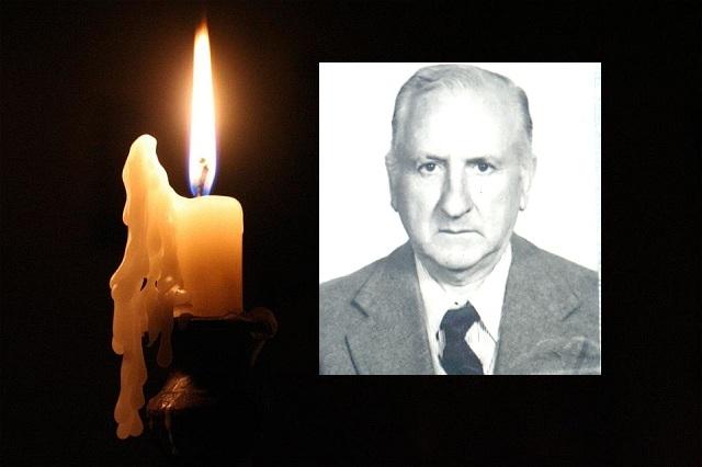 40ημερο μνημόσυνο ΝΙΚΟΛΑΟΥ  ΦΙΤΣΙΟΥ