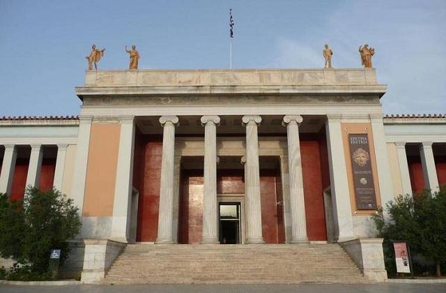 Επαναπατρίστηκαν αρχαιολογικά αριστουργήματα που κατασχέθηκαν στο Μόναχο