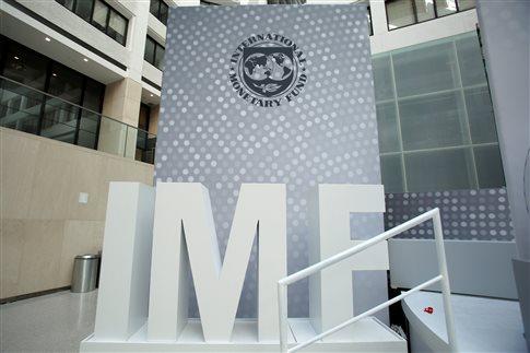 ΔΝΤ: Οι διαφορές παραμένουν, πολύ νωρίς να μιλήσουμε για συμφωνία