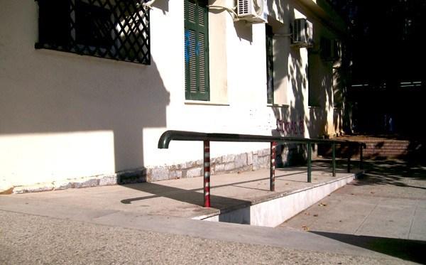 Μέσω ΕΣΠΑ η χρηματοδότηση για τα Κέντρα Κοινότητας Βόλου και Αλοννήσου