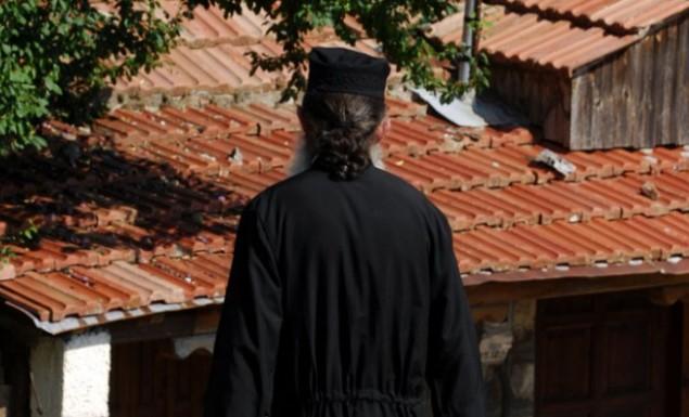 Ιερέας από την Καρδίτσα καταδικάστηκε για ενδοοικογενειακή βία