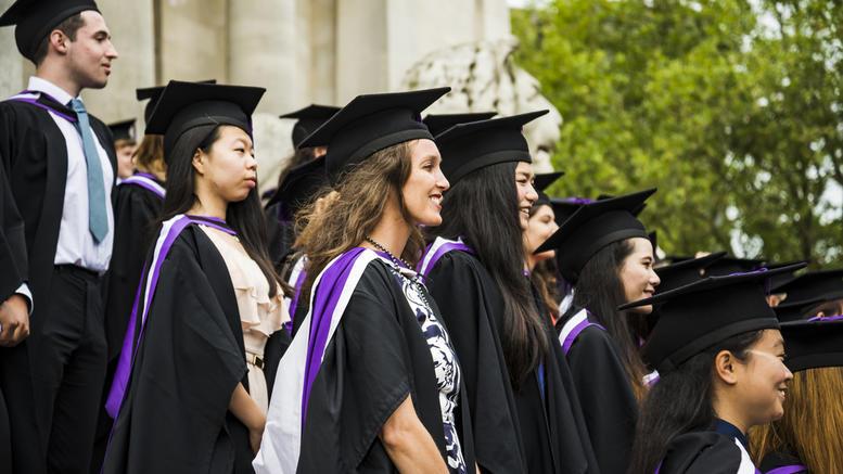 Brexit: Τι αλλάζει για τους φοιτητές της ΕΕ και το Erasmus
