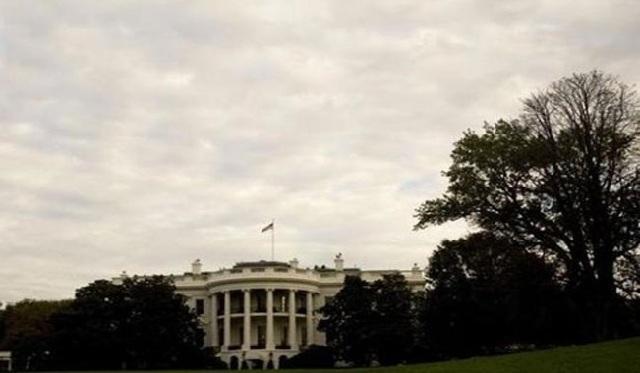 «Κακή» χαρακτηρίζουν τη συμφωνία του Παρισιού για το κλίμα οι ΗΠΑ