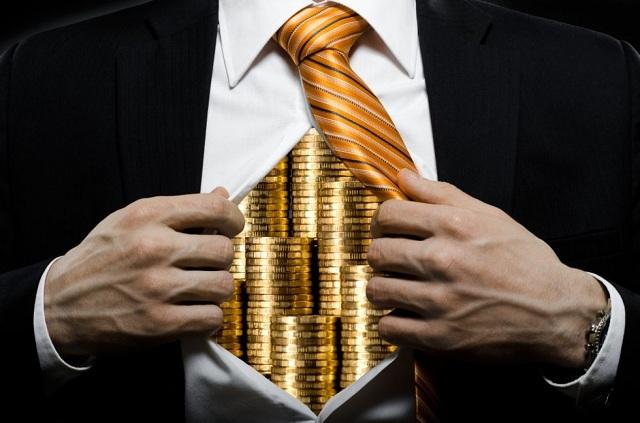 Ολο το σχέδιο για τη φοροδιαφυγή. Πώς θα κυνηγηθούν όσοι χρωστούν στην εφορία