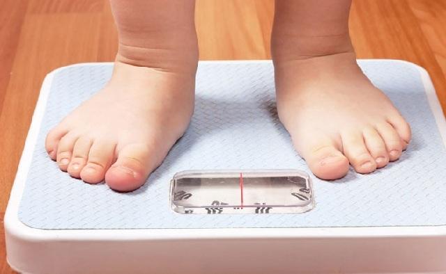 Βρετανία: «Κόβουν» τη ζάχαρη λόγω υγείας