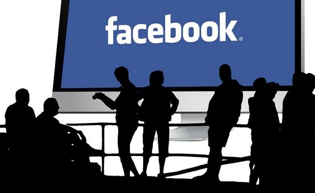 Γυναίκα θα πληρώσει 500 χιλ. δολάρια πρόστιμο για ψευδή ανάρτηση στο Facebook