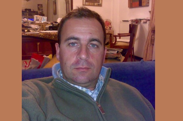 Νεκρός σε τροχαίο 48χρονος ξενοδόχος της Σκιάθου