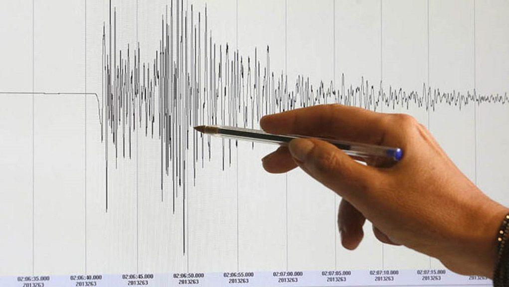 Γενική άσκηση σεισμού σε σχολεία της Καρδίτσας