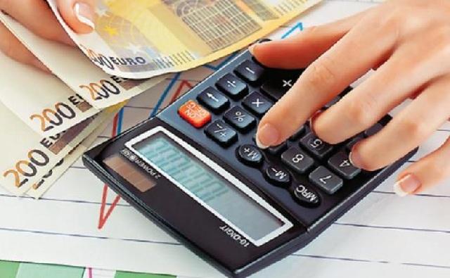 Τρεις αλλαγές στις φετινές φορολογικές δηλώσεις