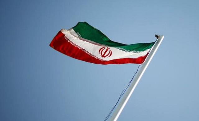 Η Τεχεράνη καταδικάζει τα αμερικανικά αεροπορικά πλήγματα