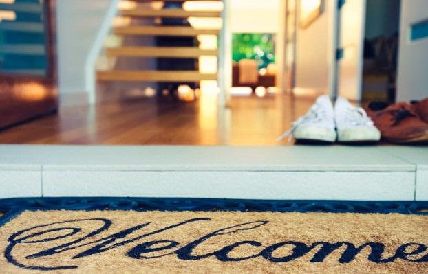 Σε έξαρση οι αλλεργίες αυτές τις μέρες: Πώς να «θωρακίσετε» το σπίτι σας
